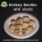 Kothey MoMo