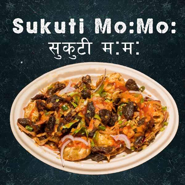 Everest-sukuti-MoMo_Nepalese-MoMo