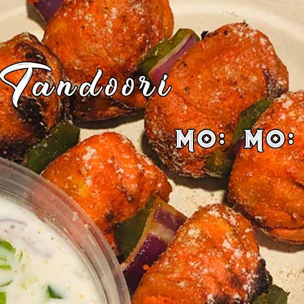 Everest-tandoori-momo_Nepalese-MoMo